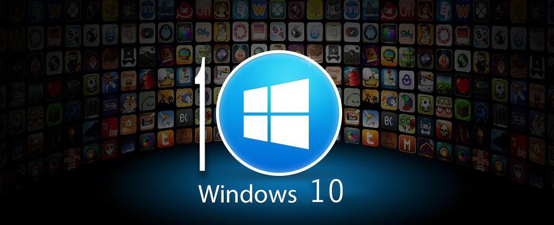 Windows 10 microsoft s next os mytechnoupdate for Microsoft windows 10